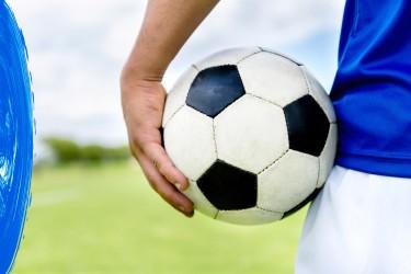 omeopatia e calcio