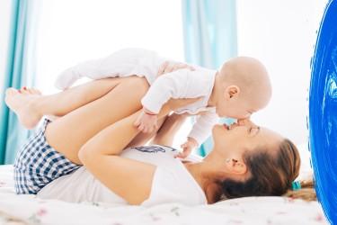 omeopatia e gravidanza