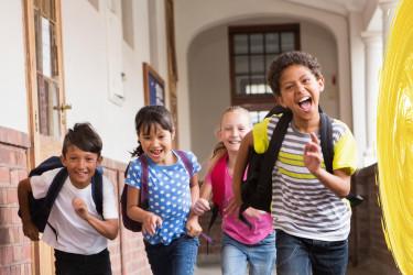 consigli per iniziare bene anno scolastico