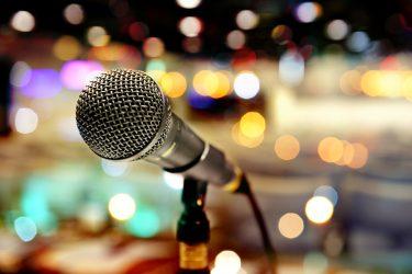 omeopatia per i disturbi della voce