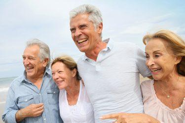 omeopatia geriatria invecchiare meglio