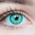 colliri omeopatici disturbi oculari