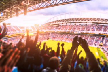 mondiali calcio omeopatia