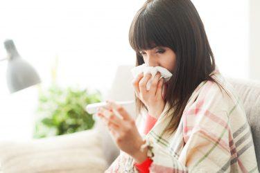 picco influenza omeopatia