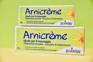 Stramilano 2019 Arnicrème