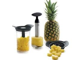 Ananas-Schneider Produktbild
