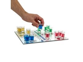 Drinking Ludo Trinkspiel Produktbild