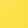 Transparent, Gelb