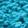 Blau,Türkis