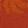 Rot,Braun