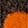 Braun, Orange