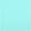 Wassergrün