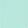 Mintgrün, Eschenholz, Weiß