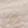 Akazienholz, weiß gewischt