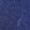 Köningsblau