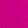 Pink, Transparent
