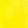 Gelb, Transparent