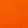 Orangerot, Braun, Schwarz