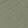 Staubgrün