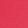 Pink, Schwarz