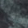 Platte: Grau, marmoriert Glocke:Transparent