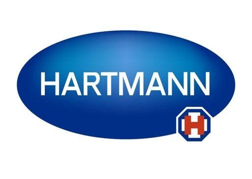 Paul Hartmann B.V.