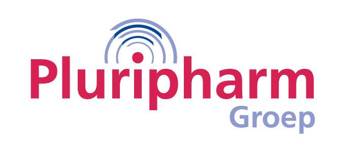 Pluripharm B.V.
