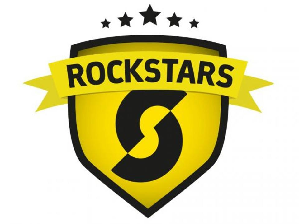 Rockstars IT