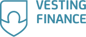 Vesting Finance Holding