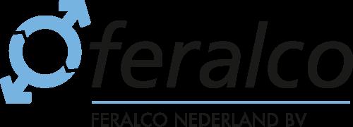 Feralco