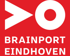 Brainport Development N.V.