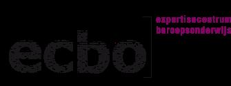 Stichting Expertisecentrum Ber.onderw. (Stichting ecbo)