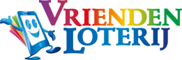 VriendenLoterij