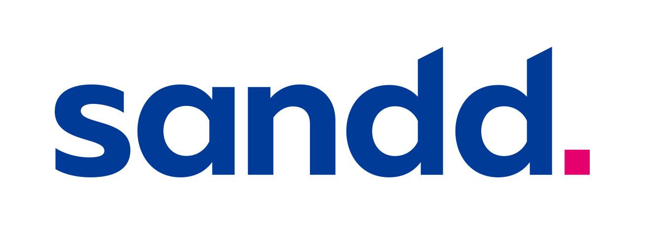 Sandd B.V.