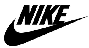 Nike European Operations Netherlands B.V.