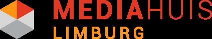 Mediahuis Limburg B.V.