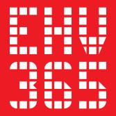 Stichting Eindhoven 365