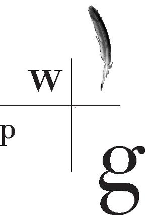 WPG Uitgevers B.V.