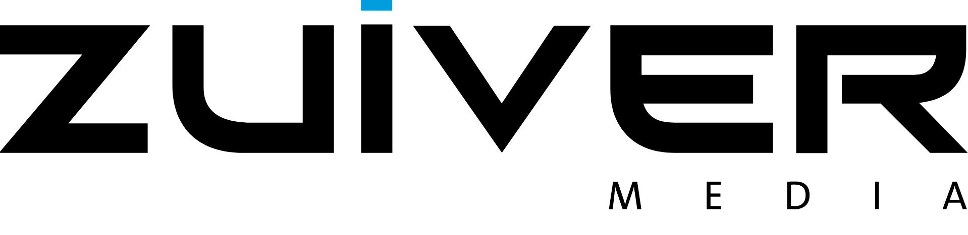 Zuiver Media B.V.