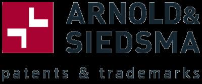 Arnold & Siedsma B.V.