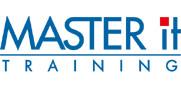 Master It Solutions B.V.