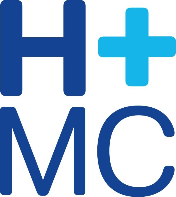 MC Haaglanden
