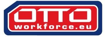 OTTO Workforce
