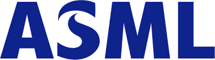 ASML Netherlands
