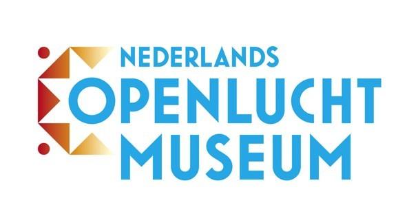 Het Nederlands Openluchtmuseum