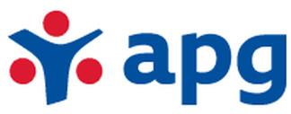 APG (pensioen)