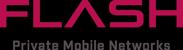 Flash Private Mobile Networks