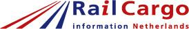 Stichting Rail Cargo Information Netherlands