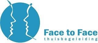 Face to Face Thuisbegeleiding B.V.