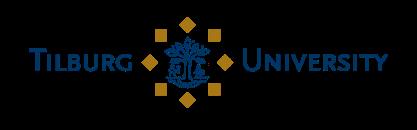 Tilburg Univerity